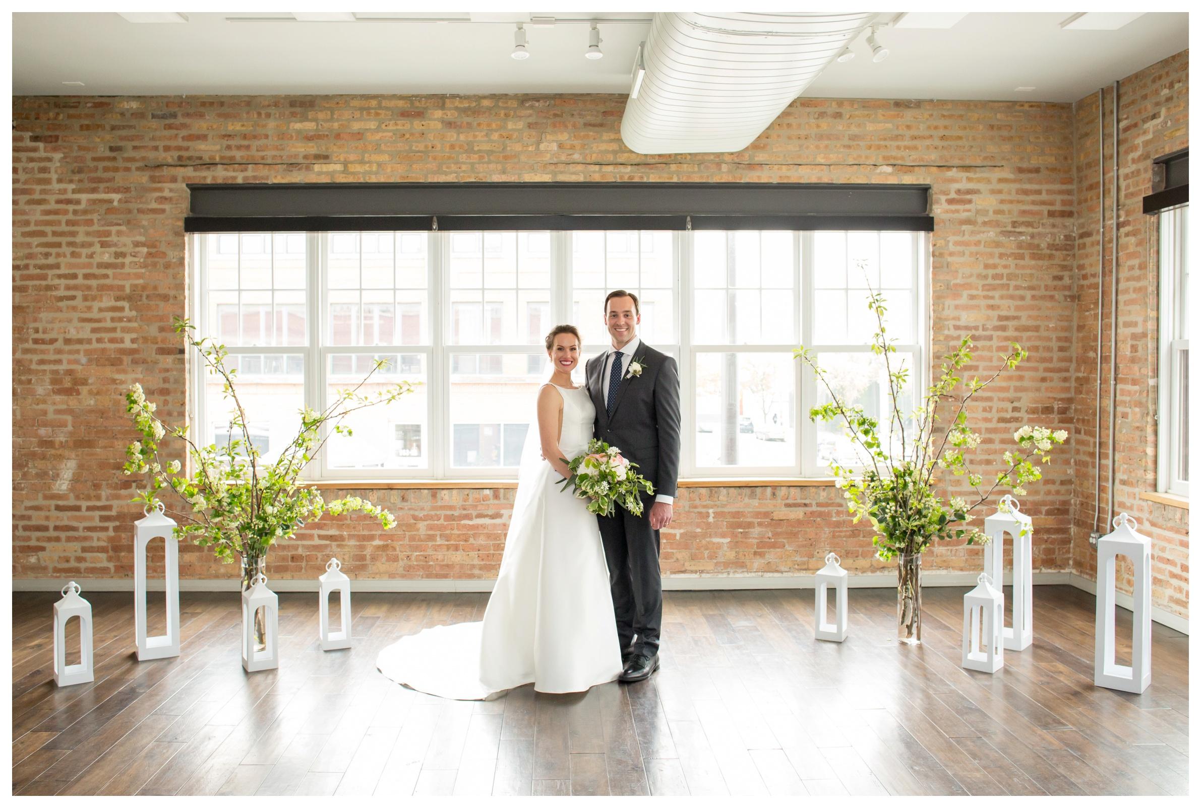 publican-wedding_0025.jpg