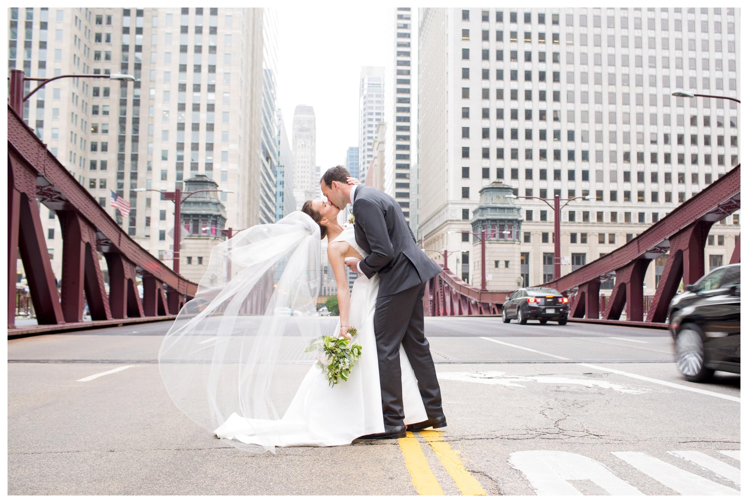 publican-wedding_0041.jpg