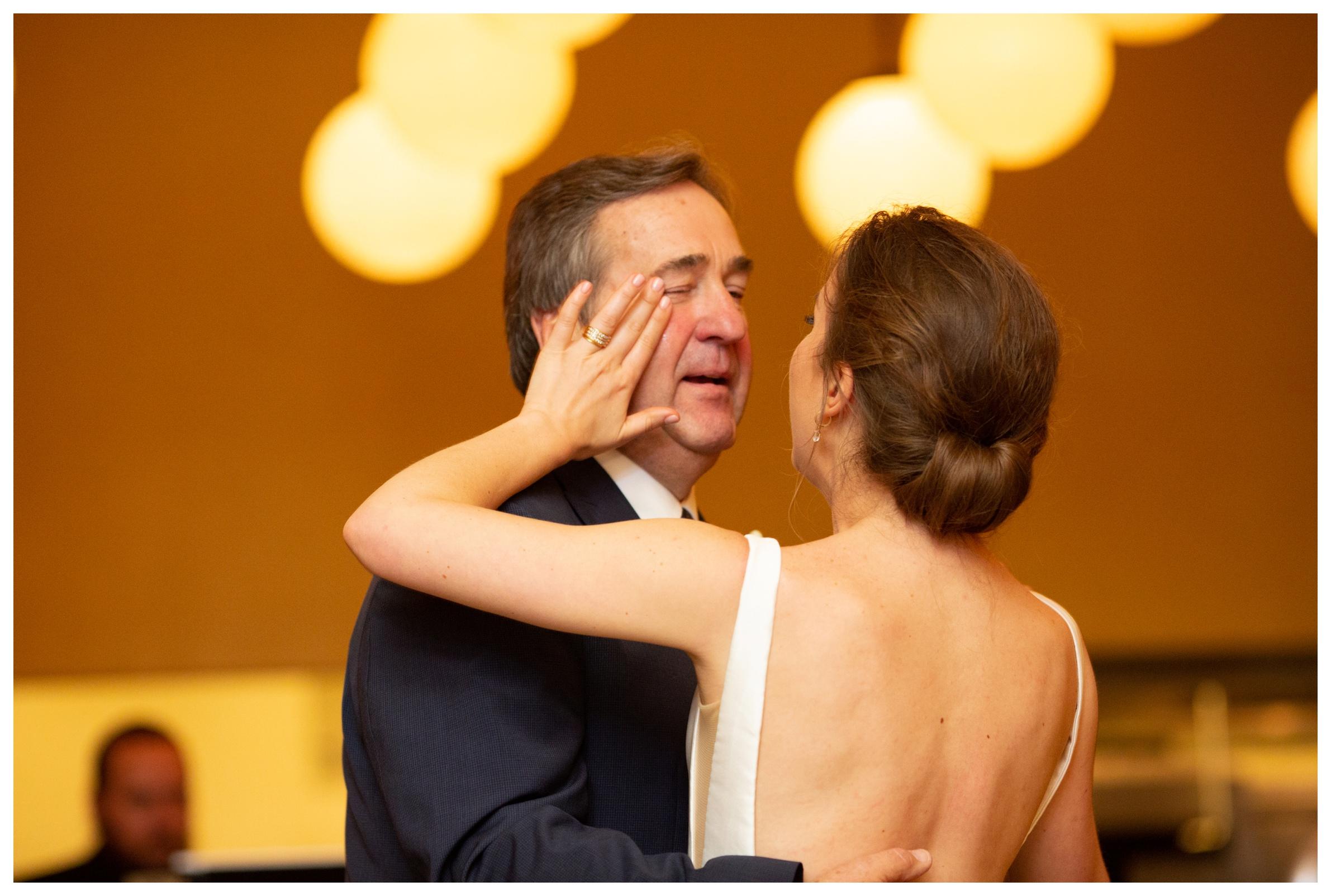 publican-wedding_0051.jpg
