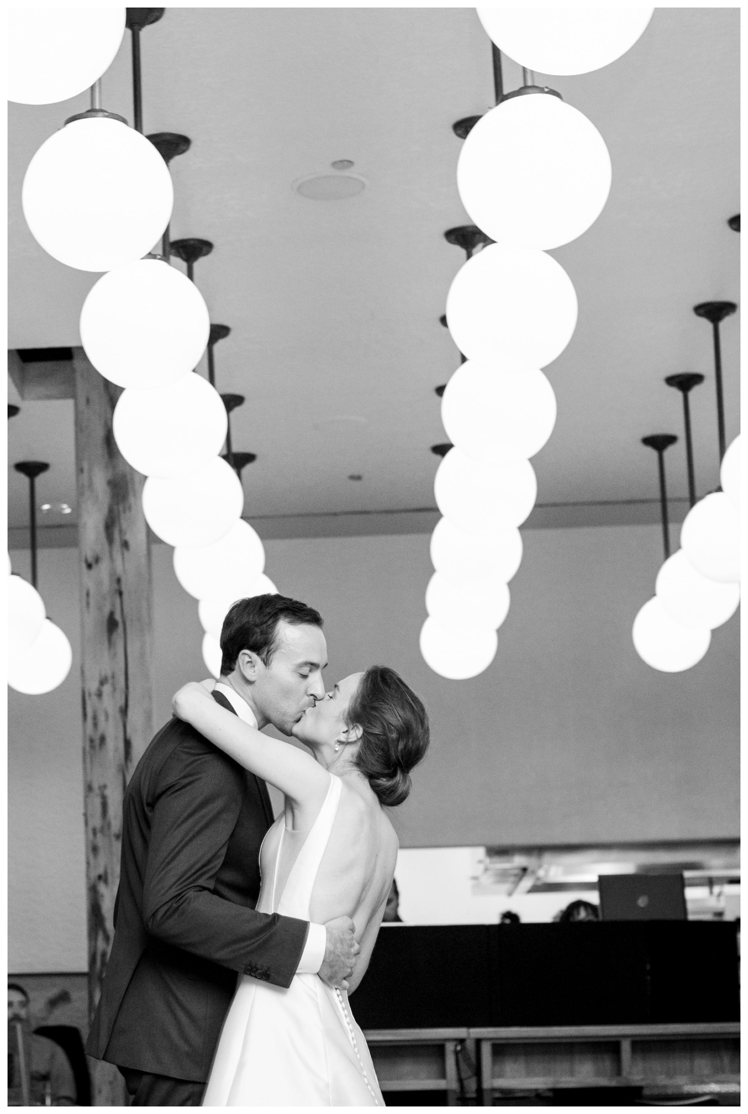 publican-wedding_0050.jpg