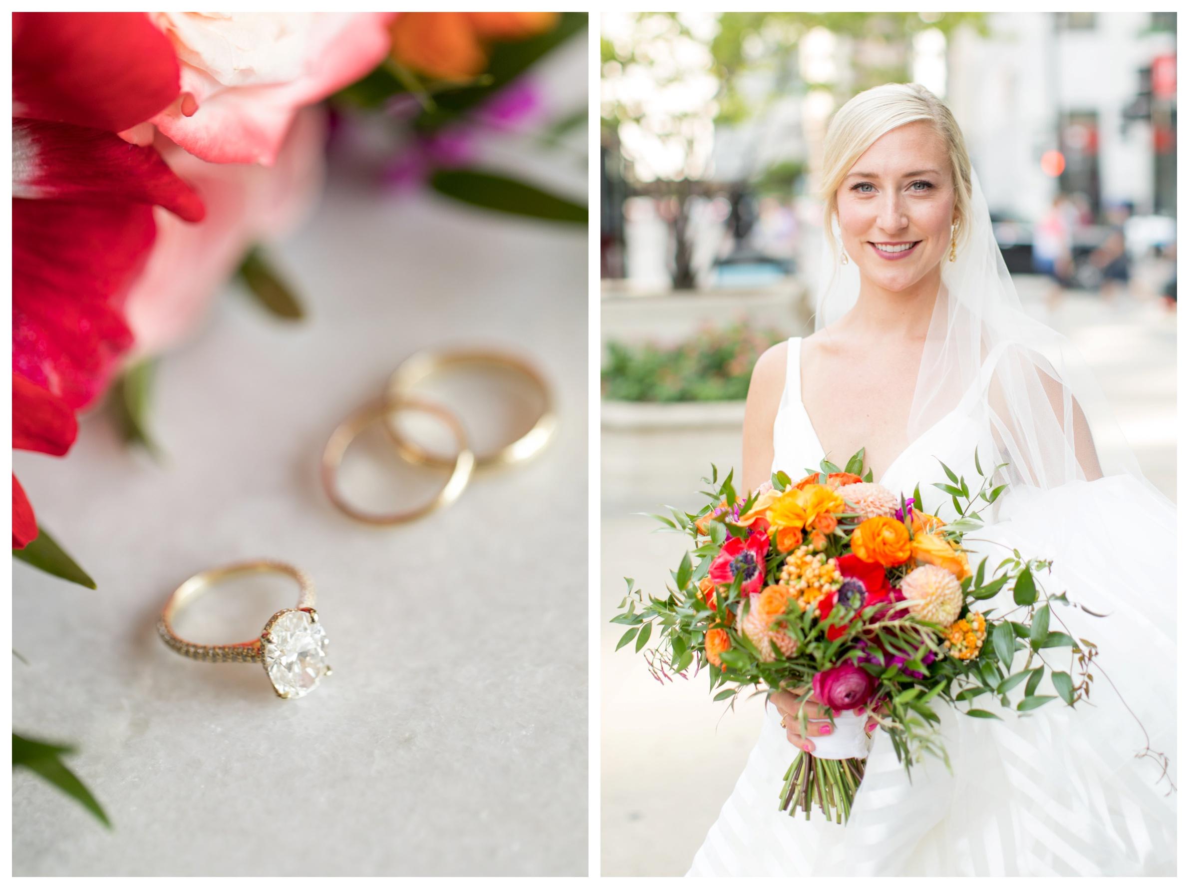 chicago-wedding-photographer