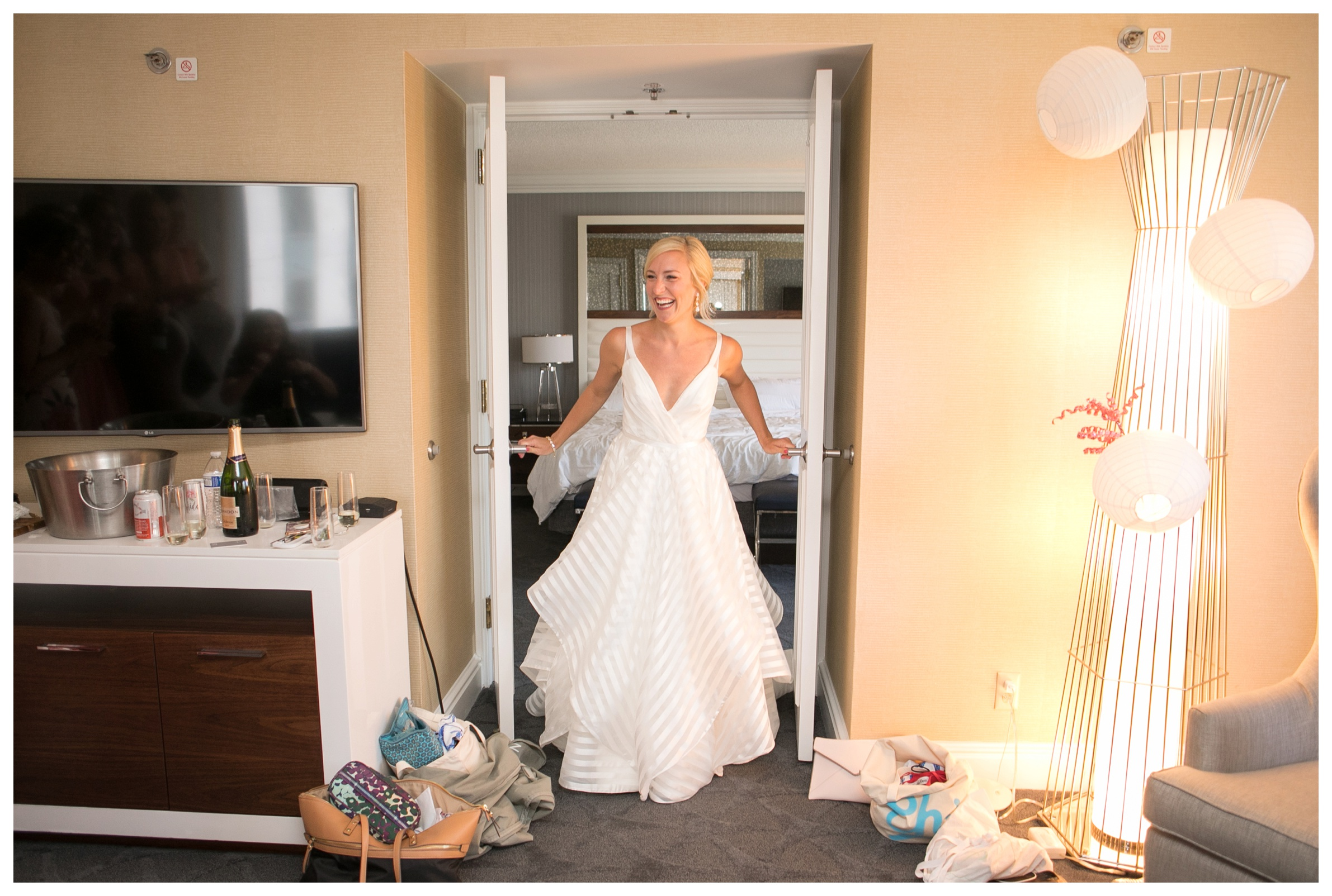 chicago-photographer-wedding