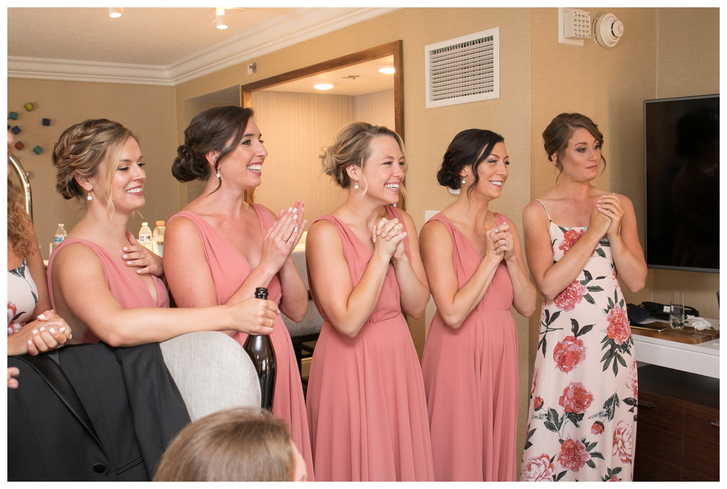 Renaissance-Chicago-Downtown-Hotel-weddings
