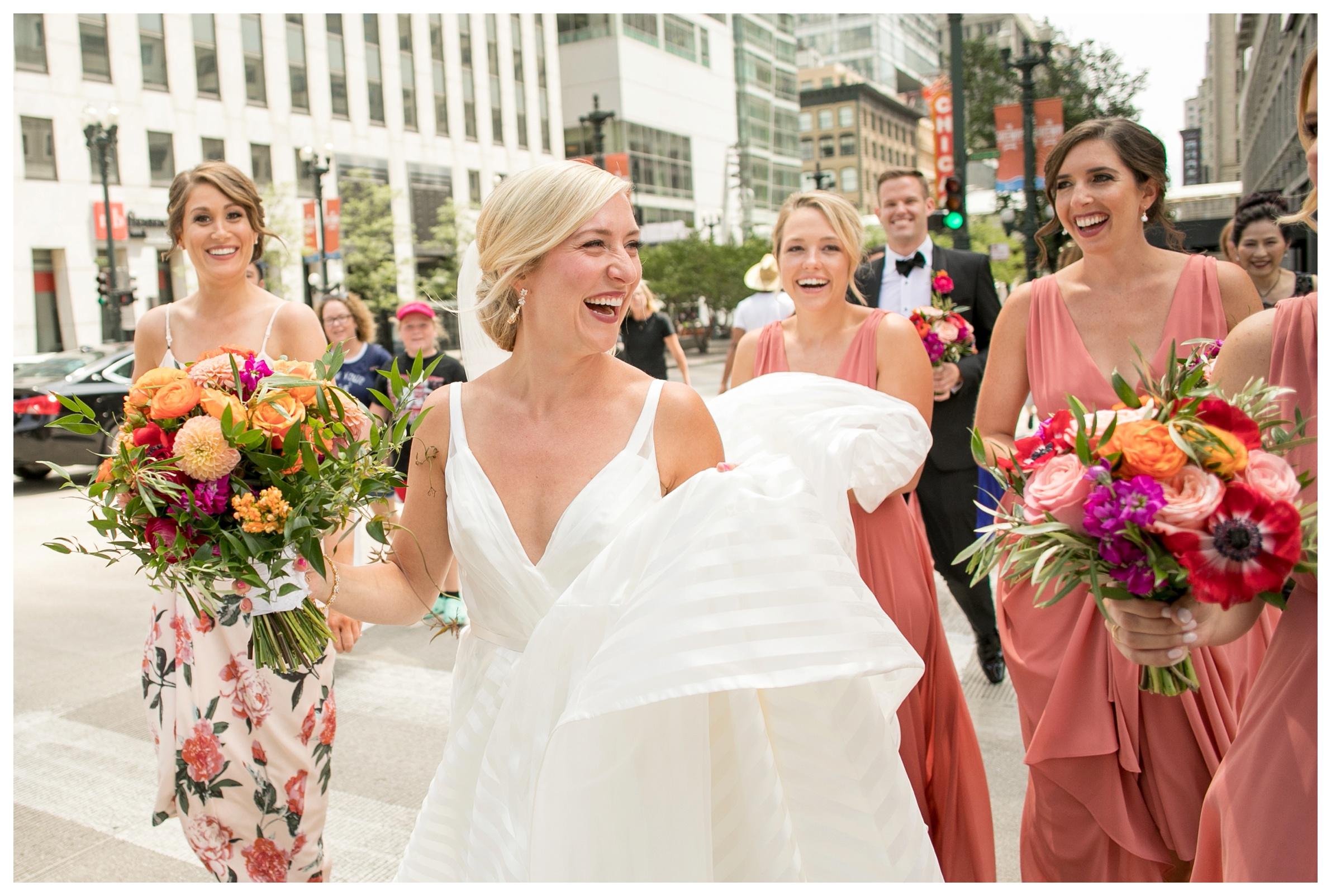 renaissance-chicago-downtown-hotel-wedding