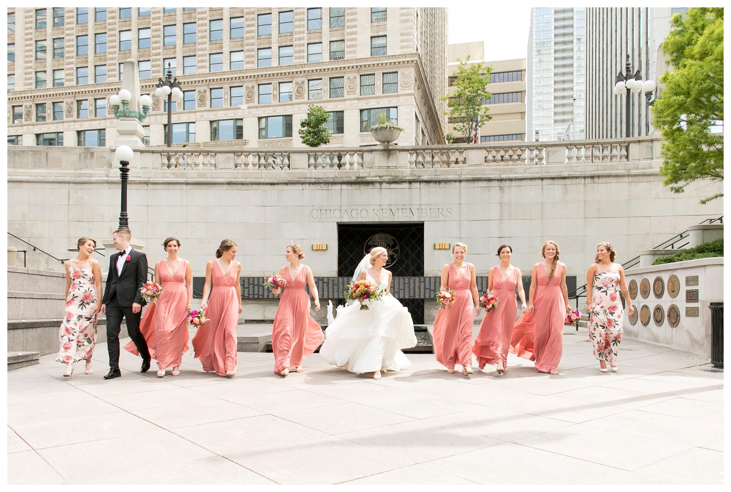 chicago-riverwalk-wedding-photos