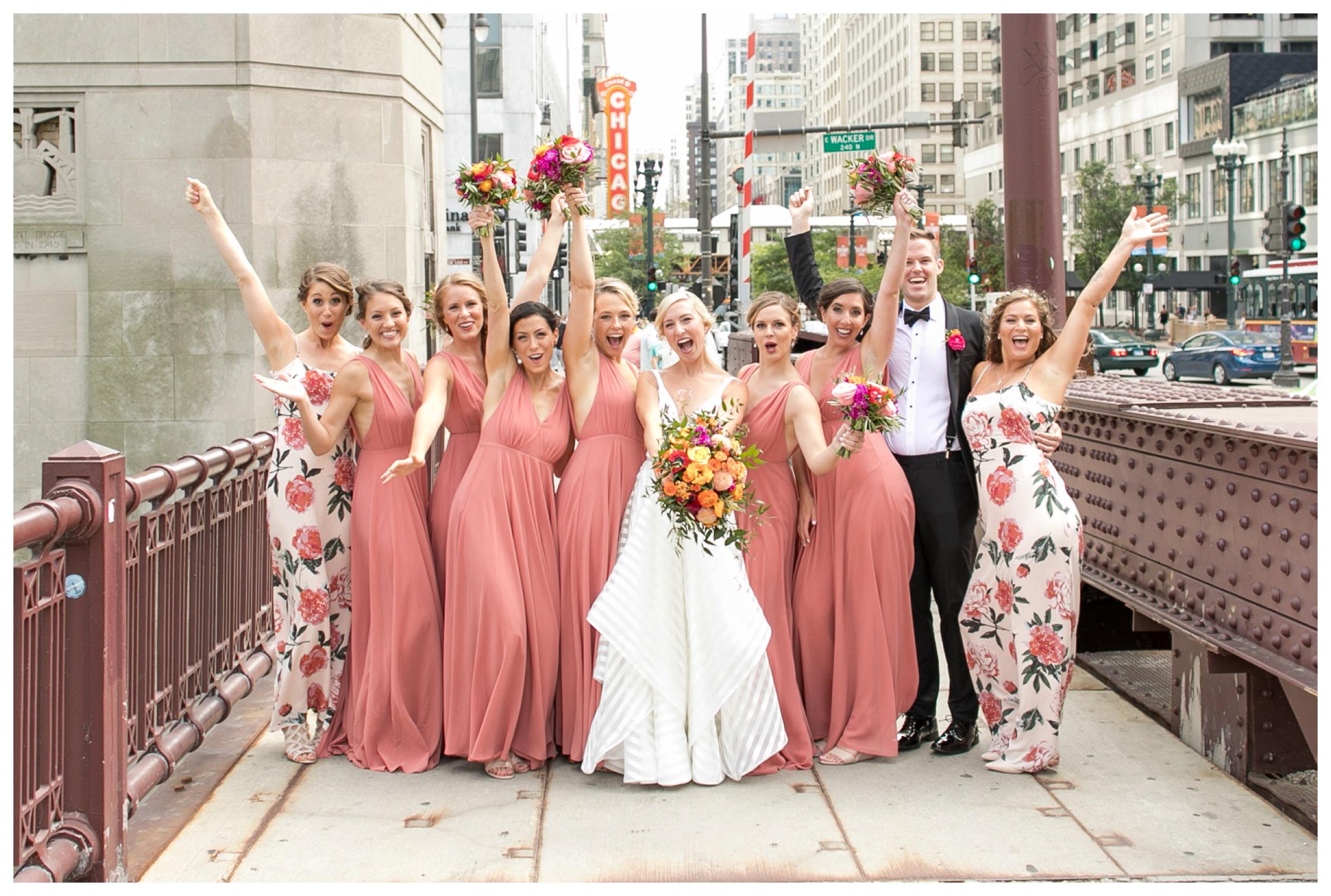 chicago-bridges-wedding-photos