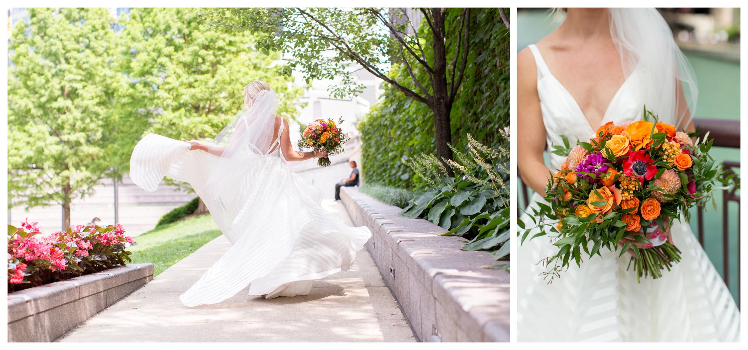 riverwalk-chicago-wedding