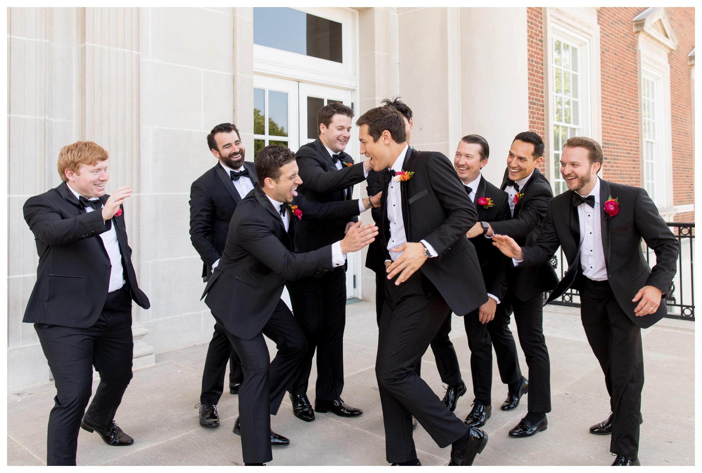 chicago-history-museum-wedding-photographer