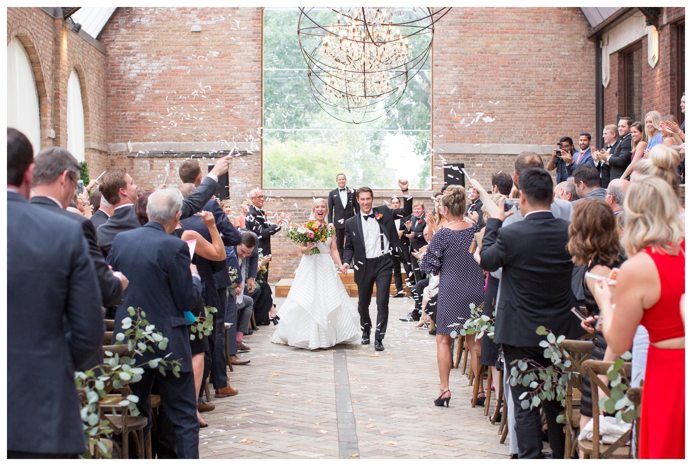 bridgeport-art-center-sculpture-garden-wedding