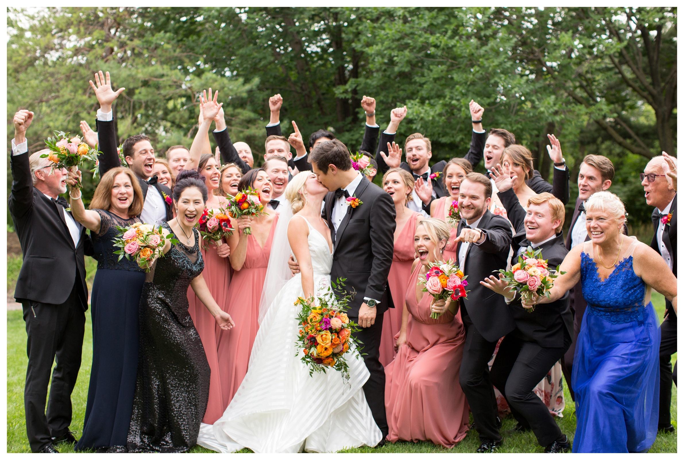 bridgeport-art-center-wedding-ceremony