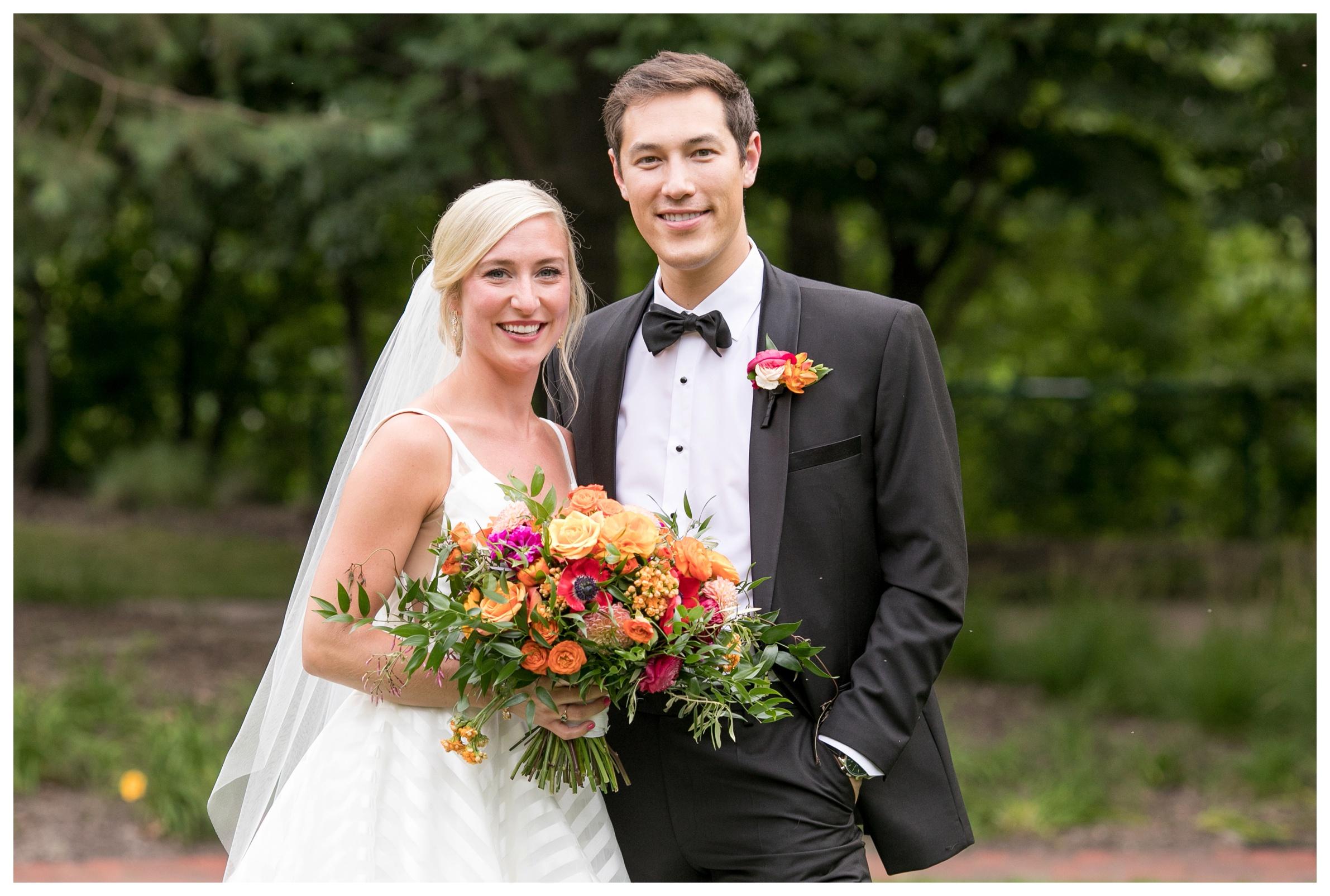chicago-weddings