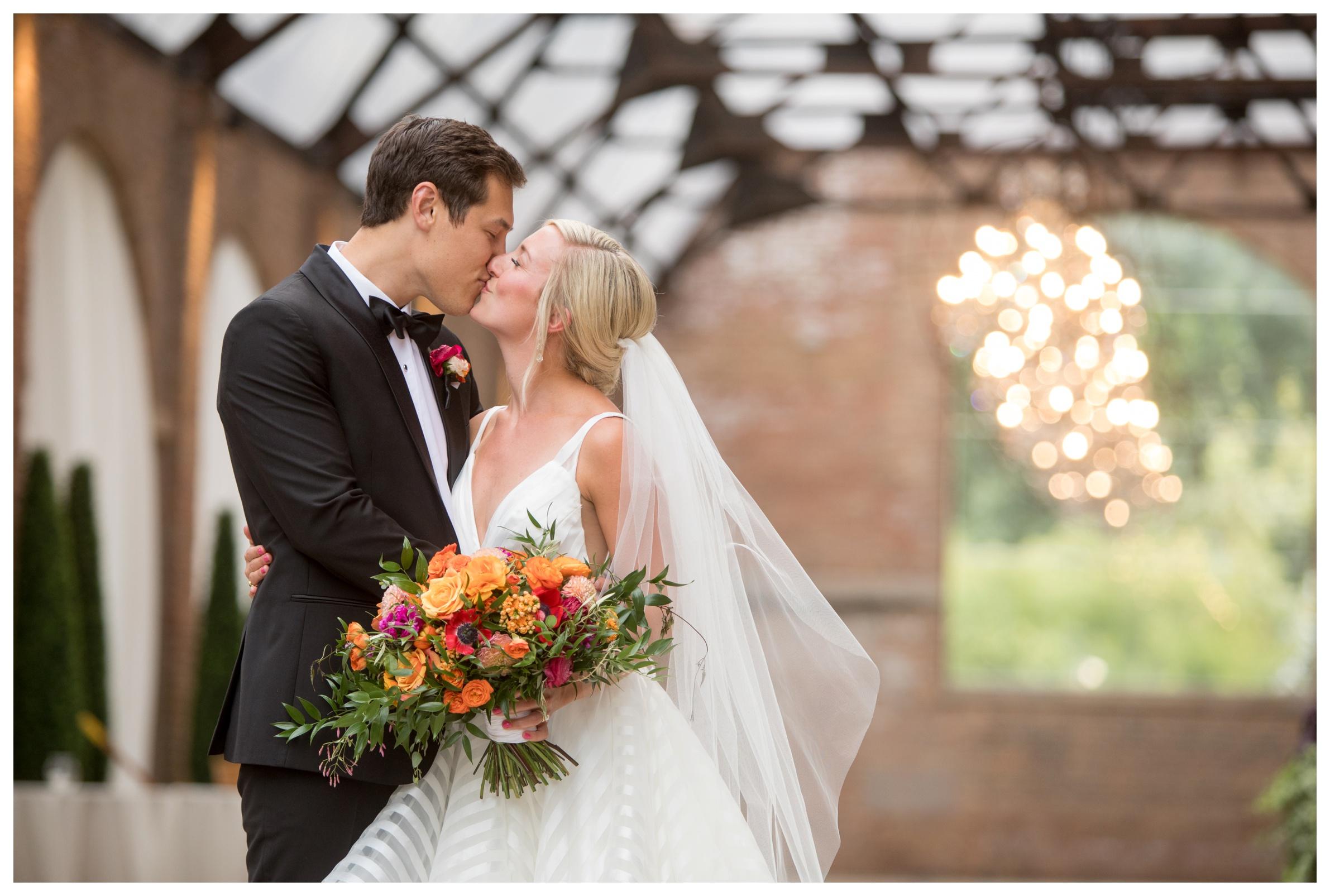 bridgeport-weddings