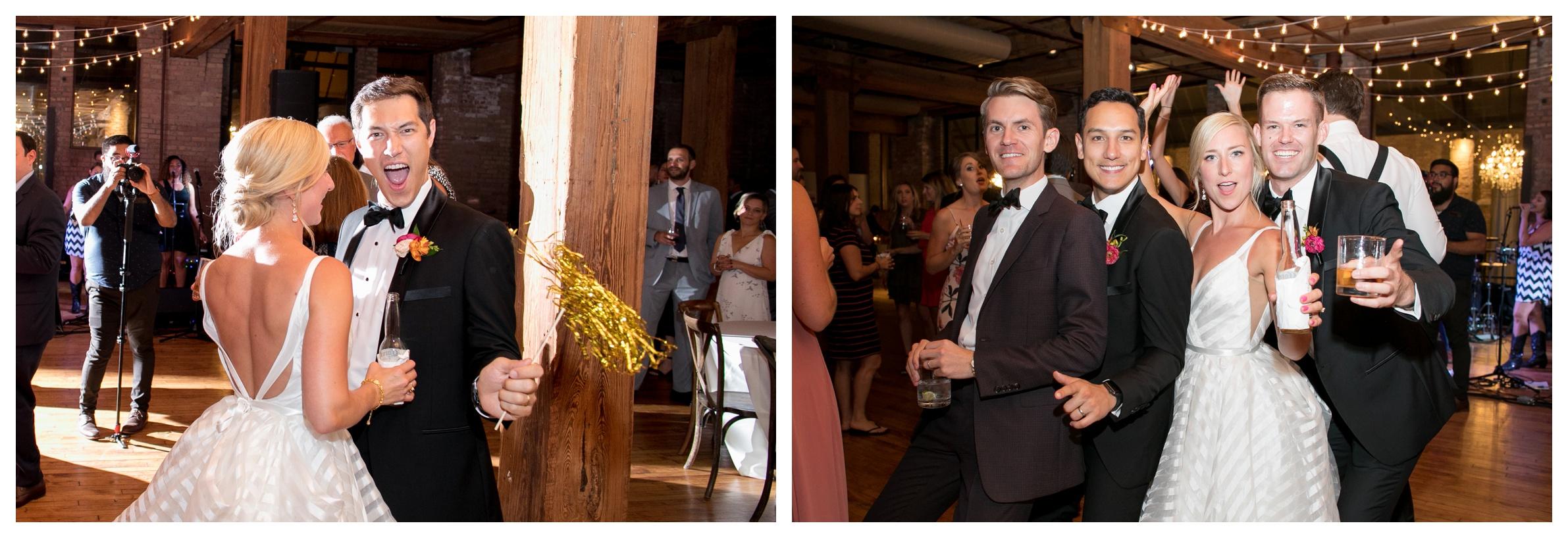 bridgeport-art-center-wedding-reception