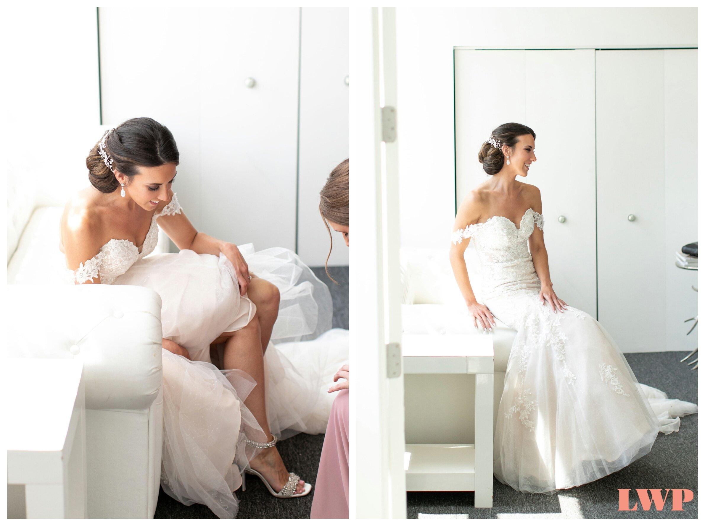 room-1520-wedding-chicago_0004.jpg