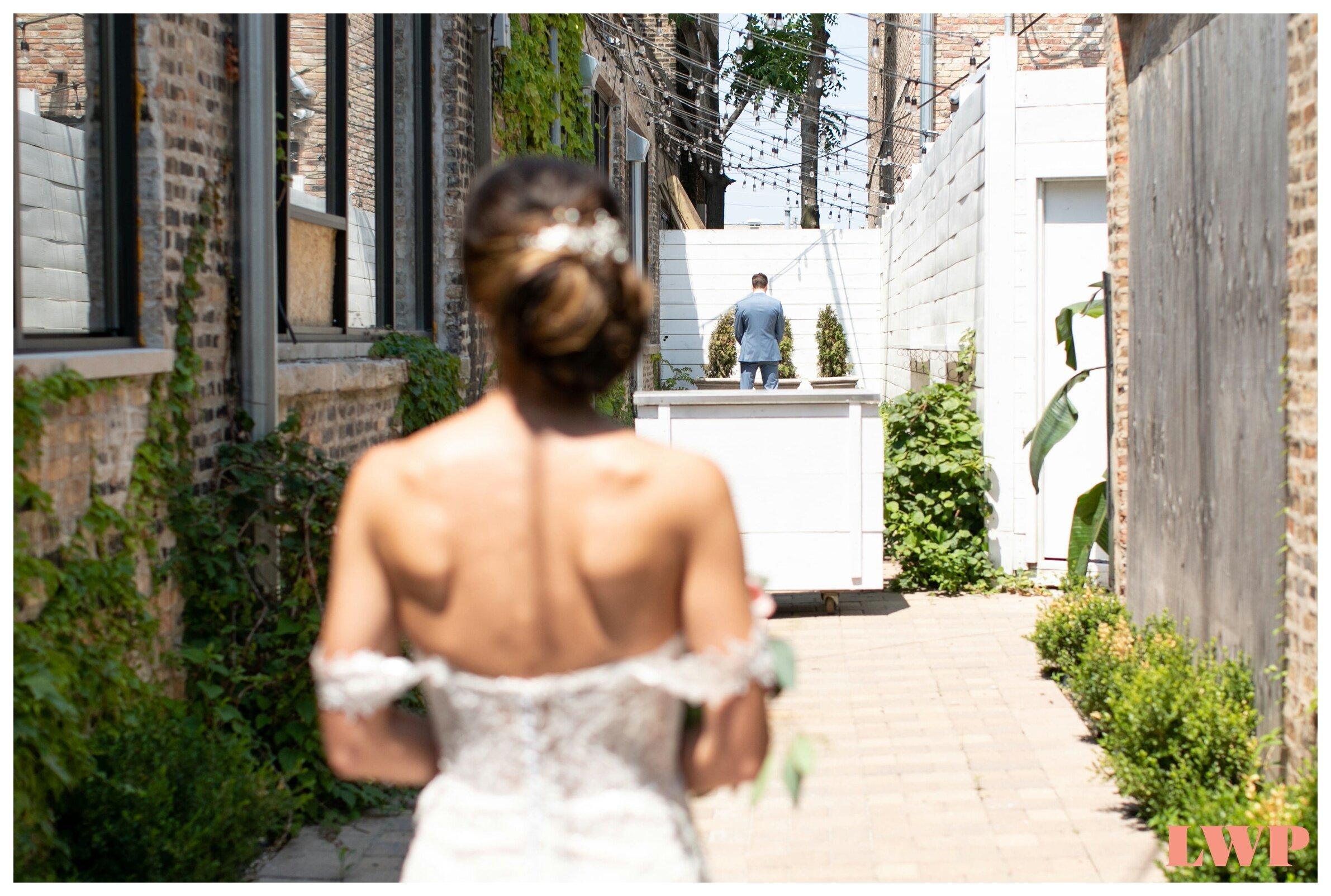 room-1520-wedding-chicago_0005.jpg