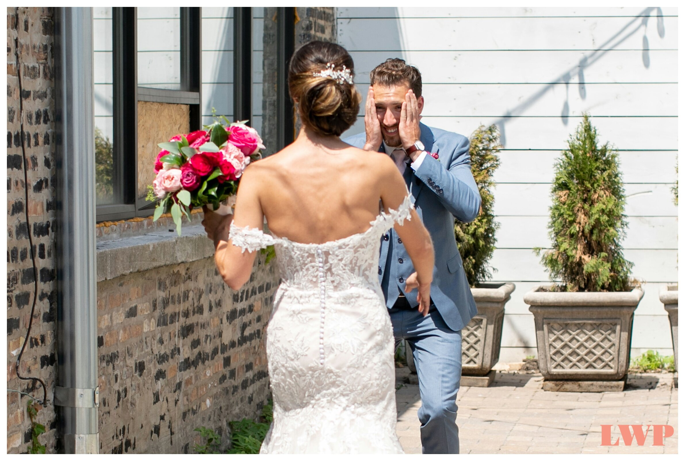 room-1520-wedding-chicago_0006.jpg