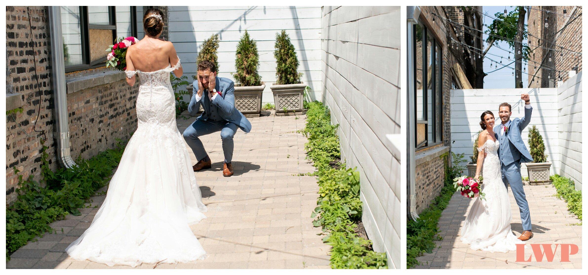 room-1520-wedding-chicago_0007.jpg