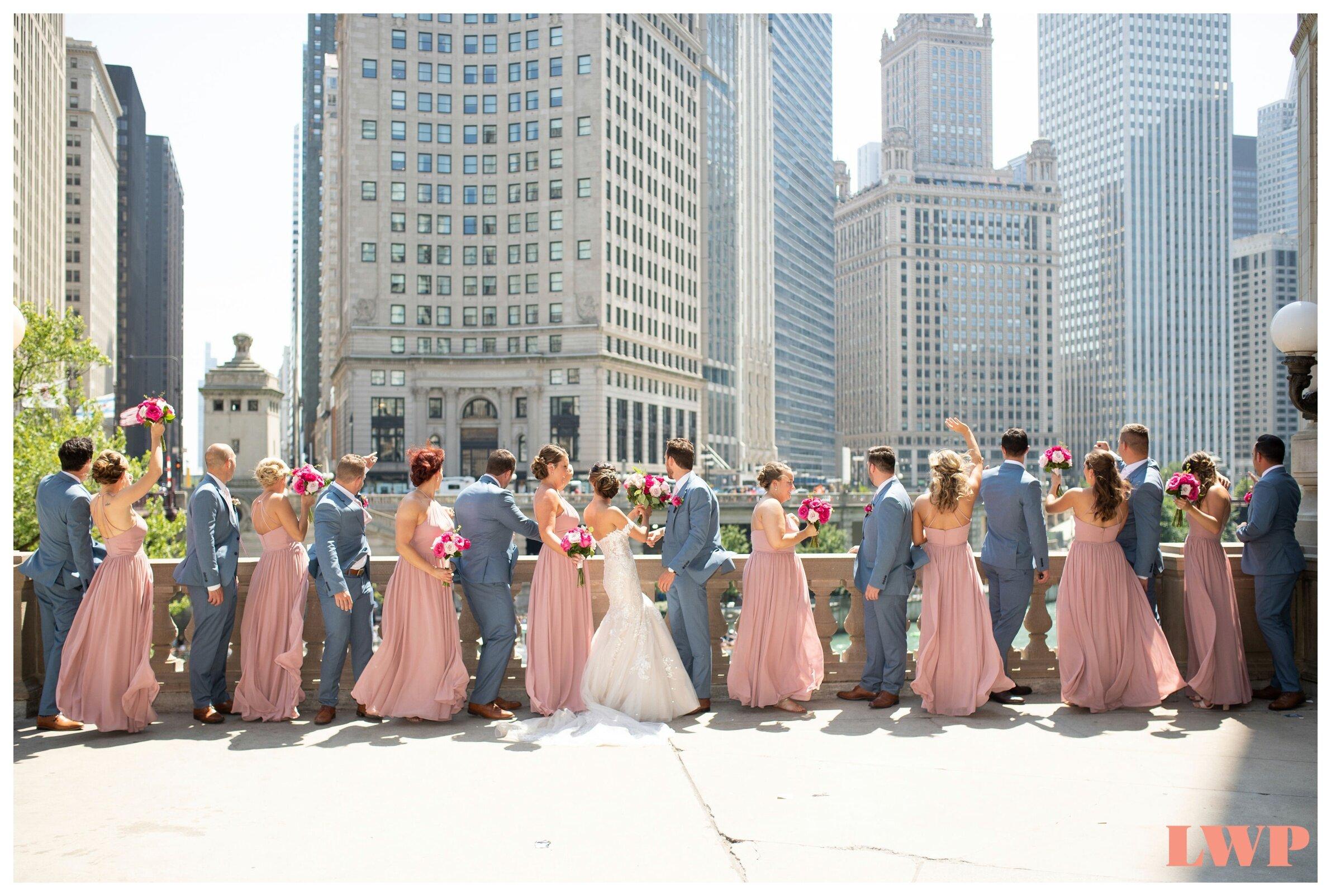 room-1520-wedding-chicago_0009.jpg