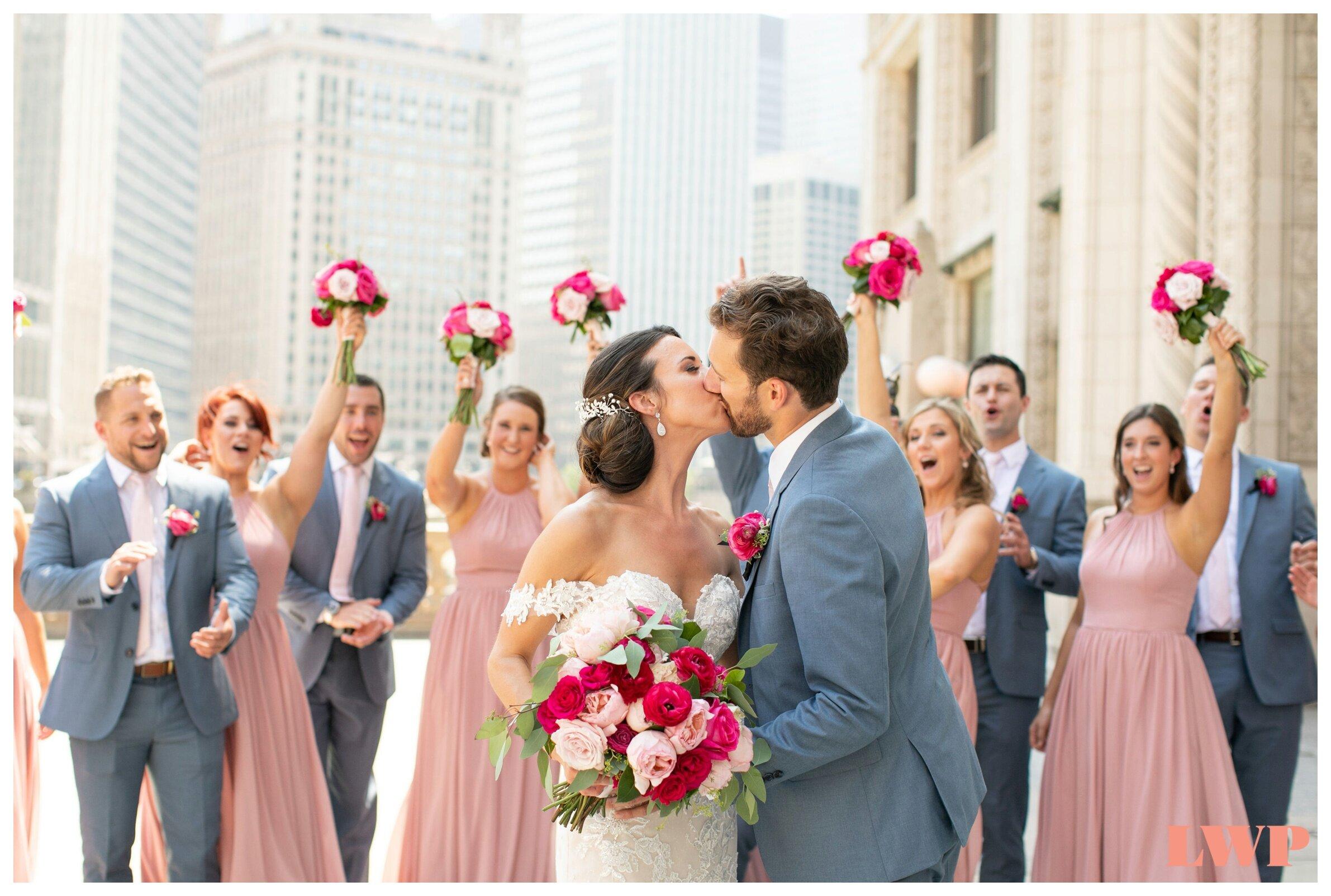 room-1520-wedding-chicago_0010.jpg