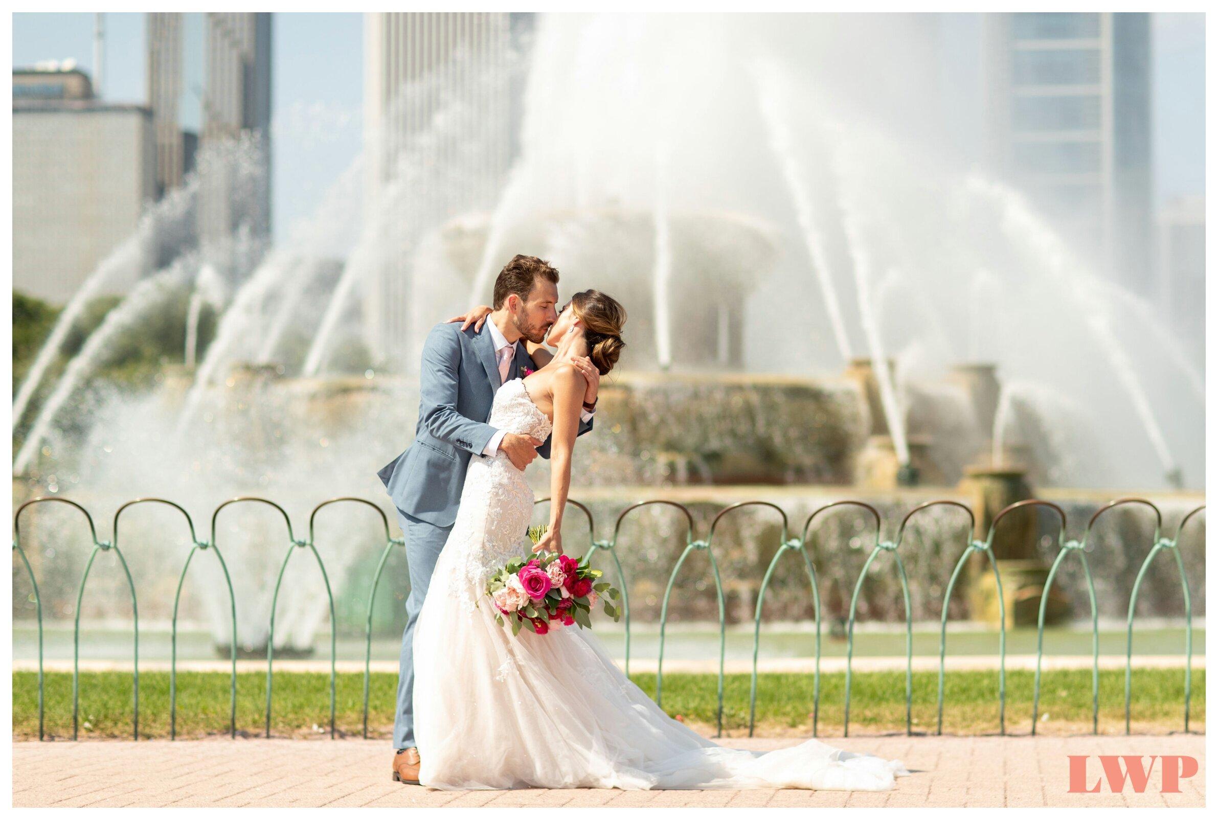 room-1520-wedding-chicago_0012.jpg