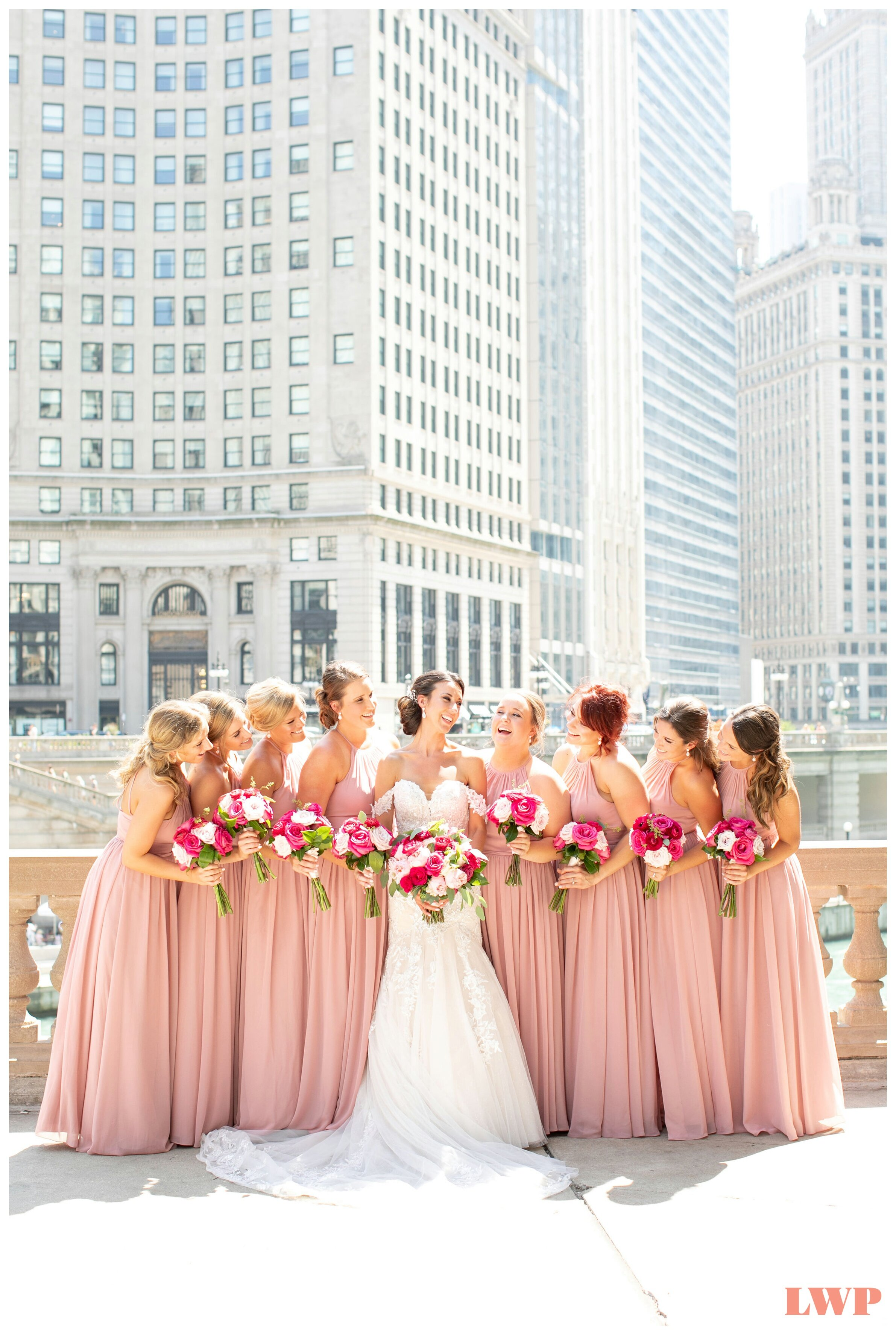 room-1520-wedding-chicago_0011.jpg