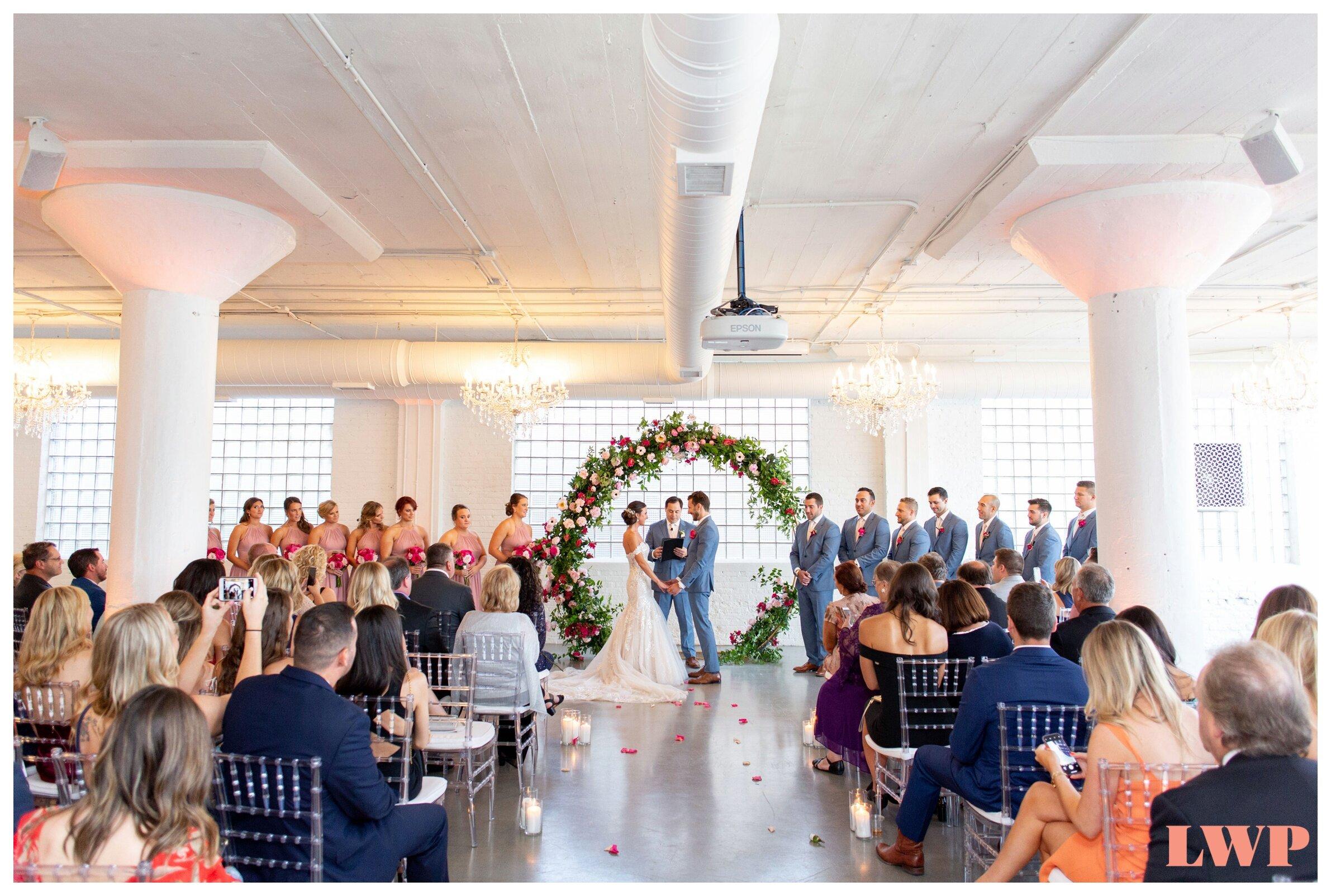 room-1520-wedding-chicago_0013.jpg