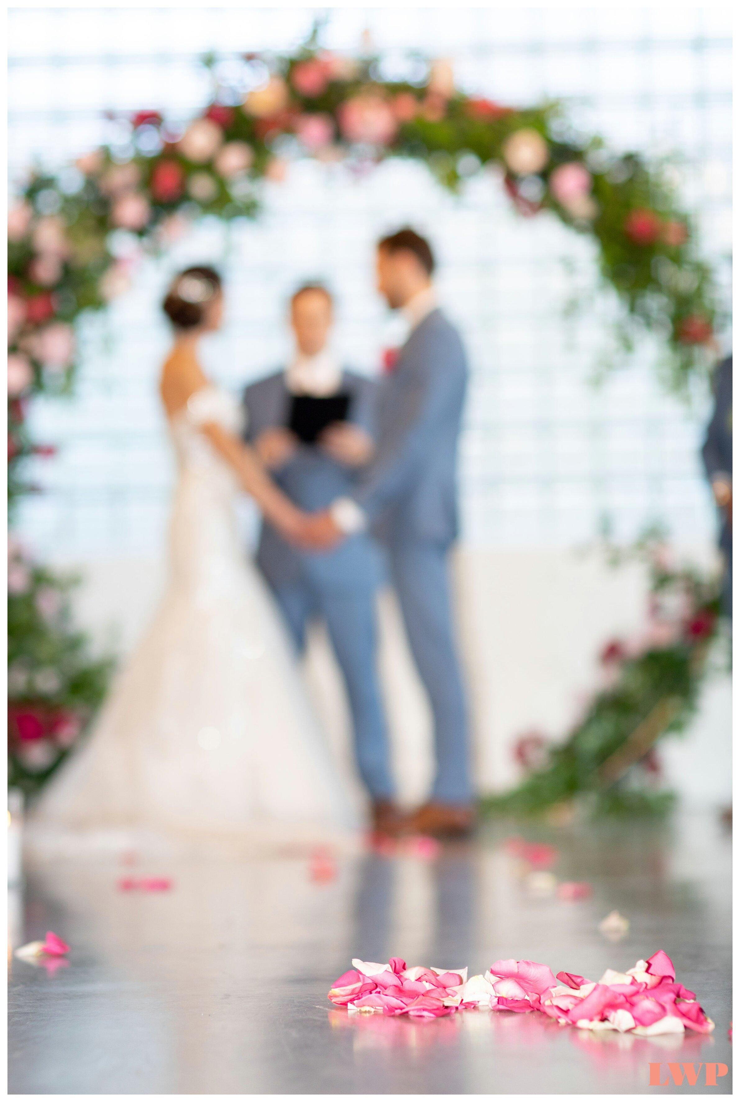 room-1520-wedding-chicago_0014.jpg