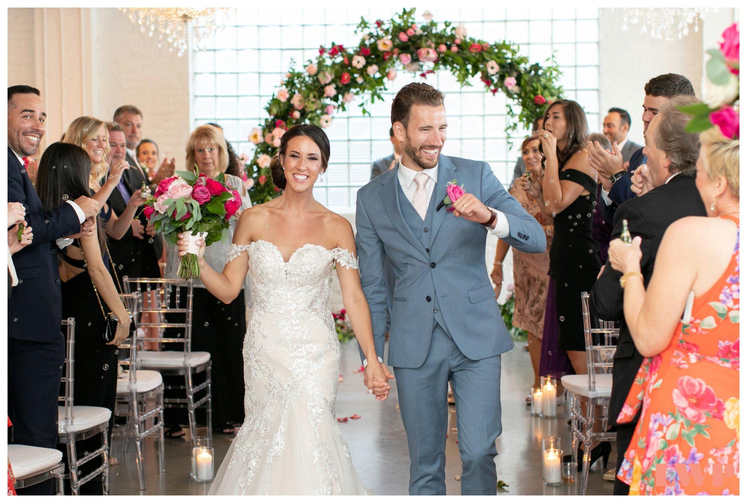 room-1520-wedding-chicago_0015.jpg