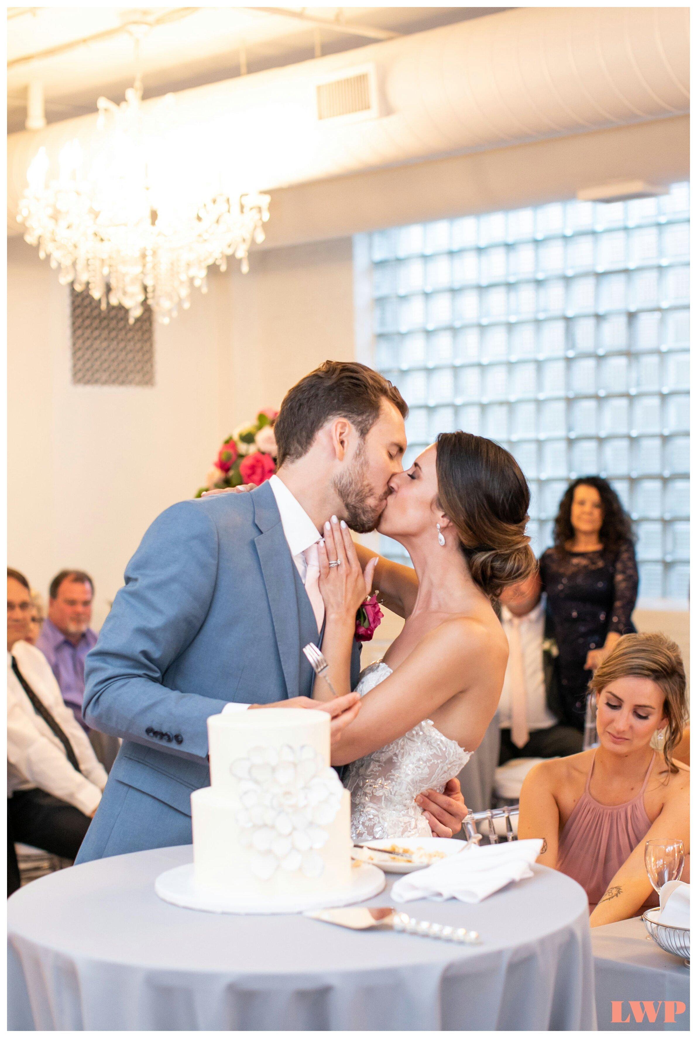 room-1520-wedding-chicago_0017.jpg