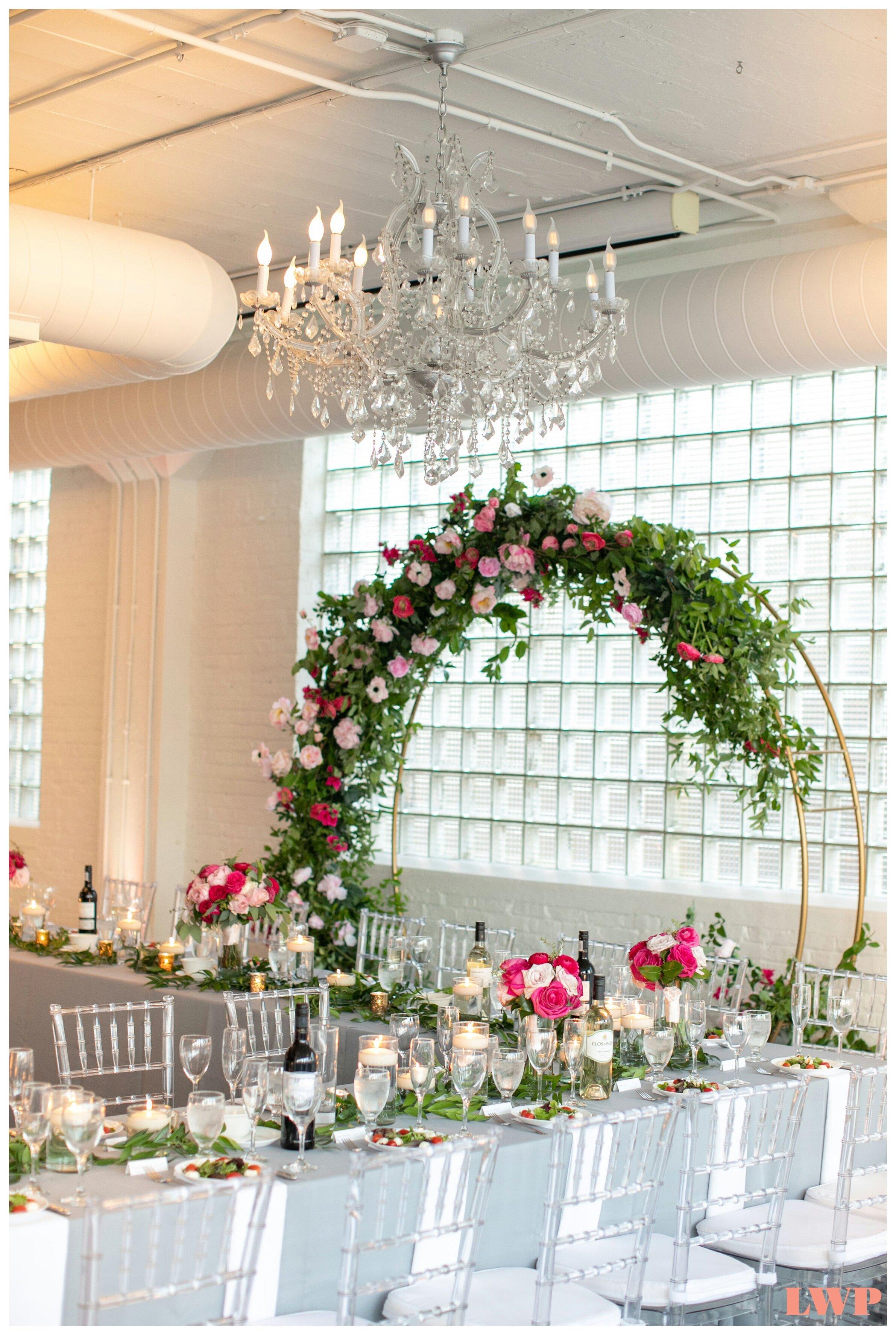 room-1520-wedding-chicago_0016.jpg