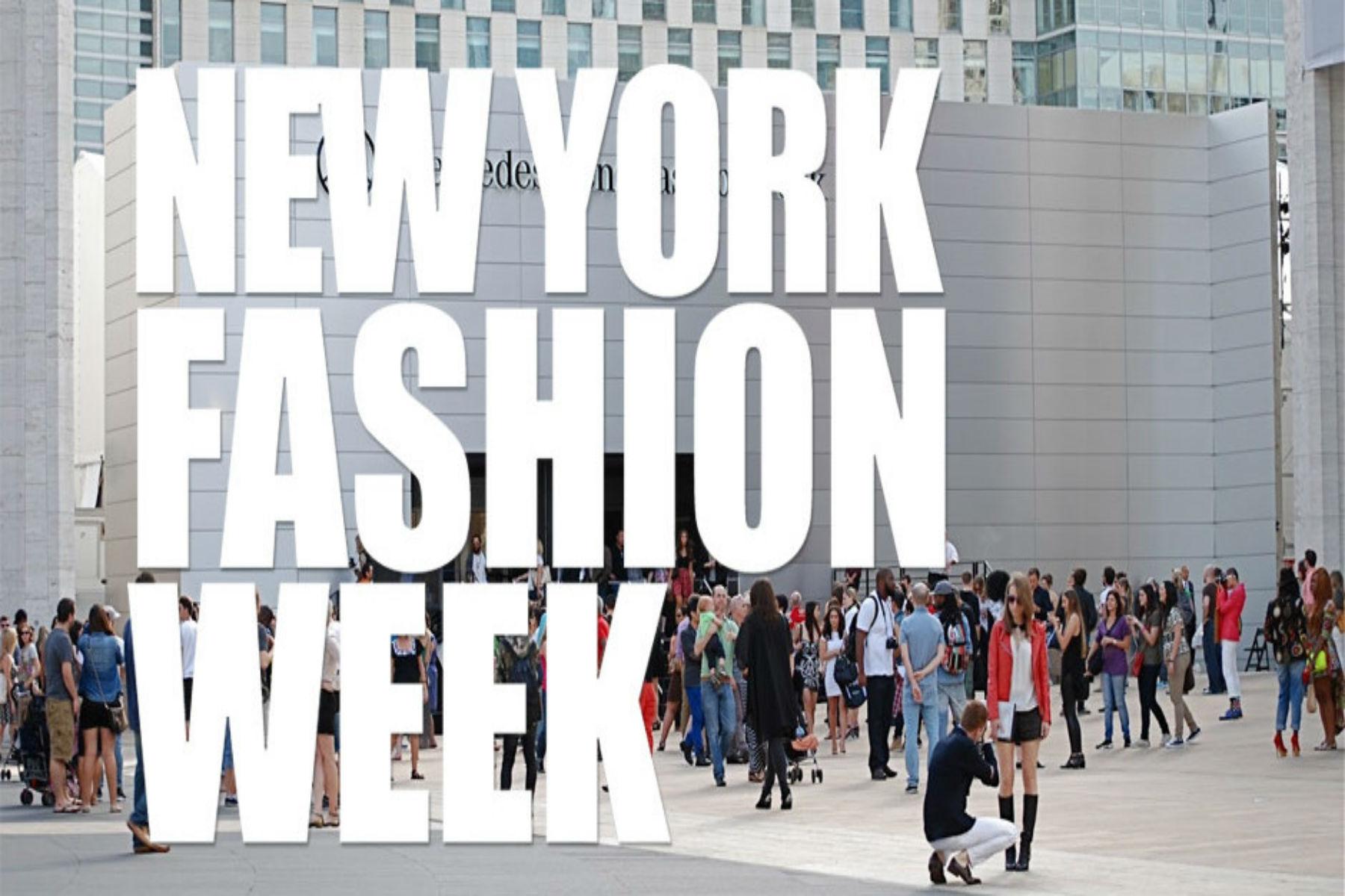 New-York-Fashion-Week-2014-940x4751