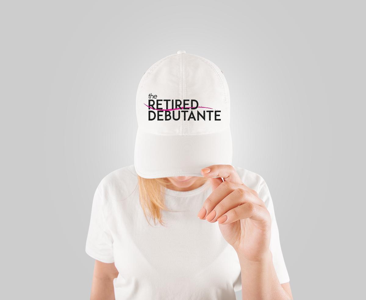 RetiredDeb_hat.png
