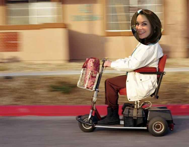 New scooter.jpg