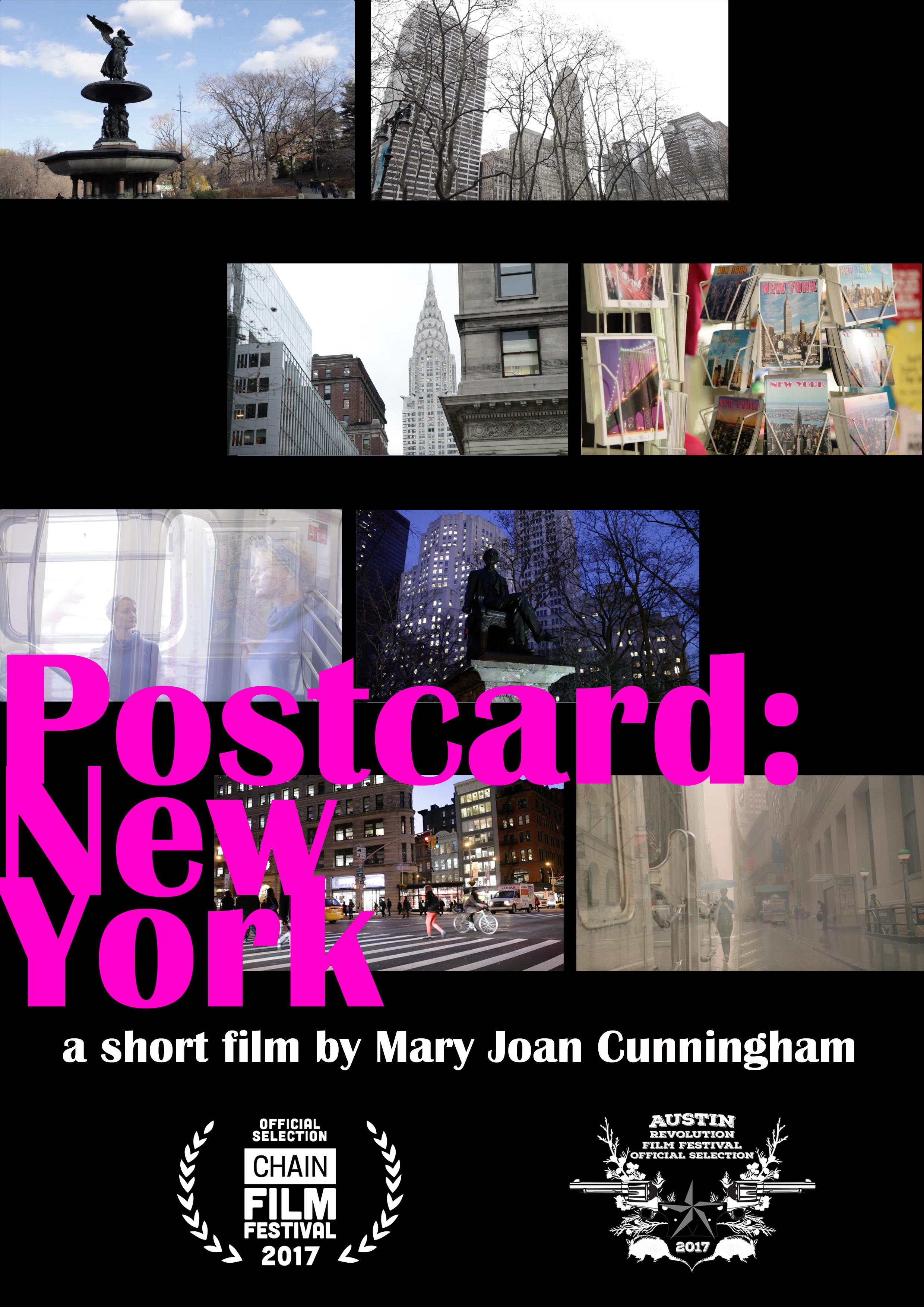 Postcard-NewYorkPoster .jpg