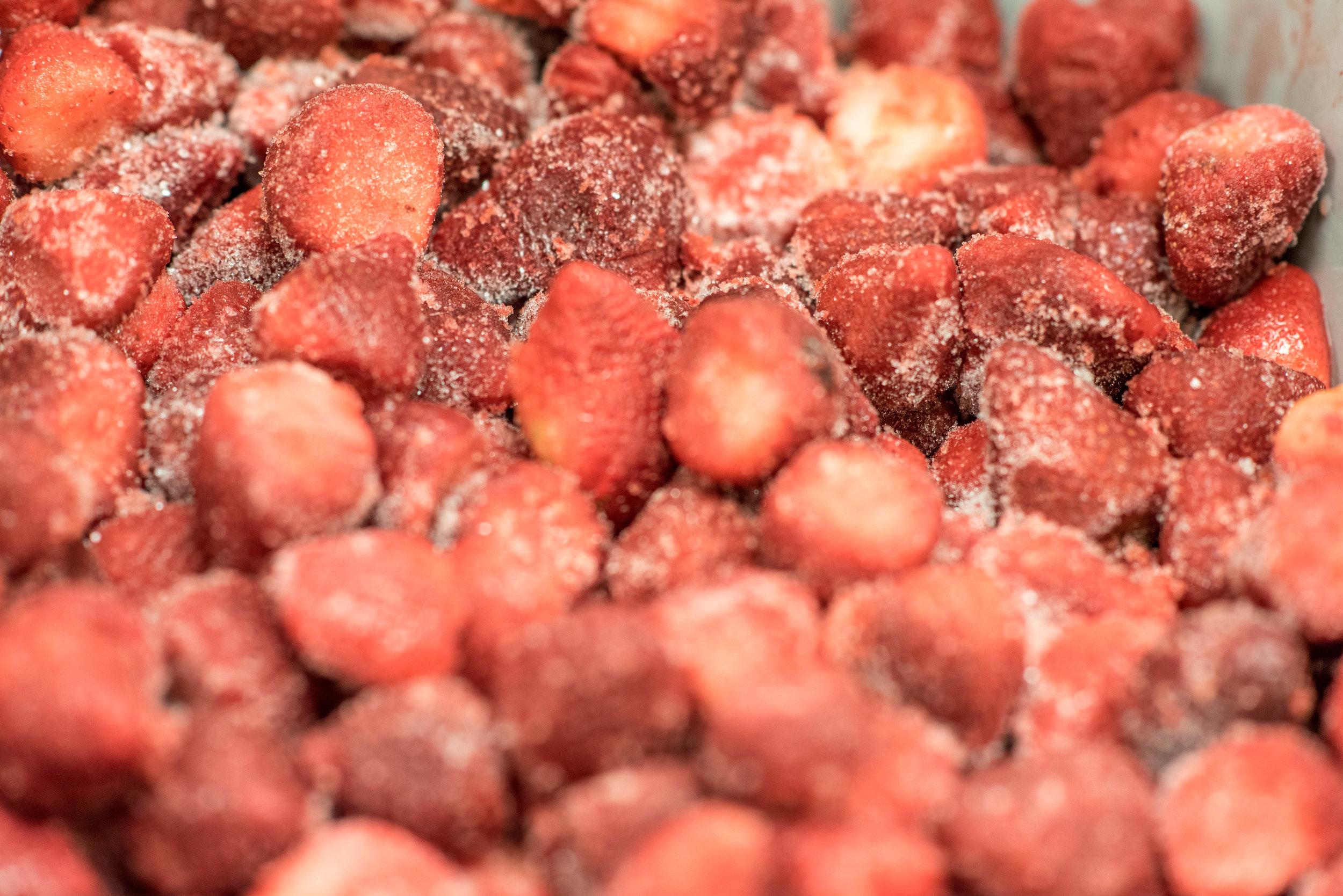 strawberries (1 of 1).jpg