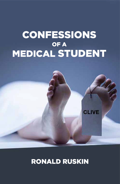 Confessions-of-a-medical-student.png
