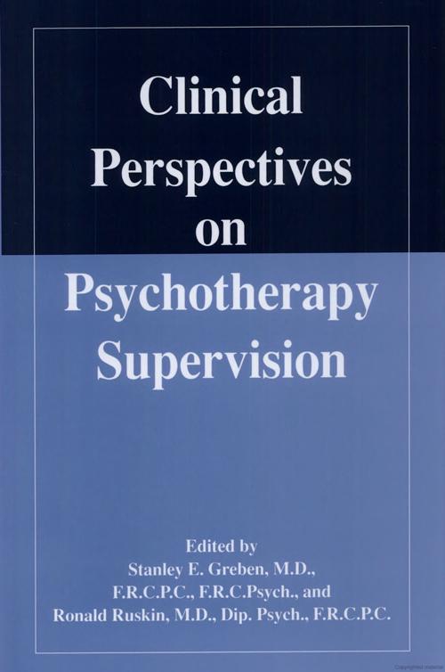 ClinicalPerspectivesPsychoanalyticSupervision2.jpg