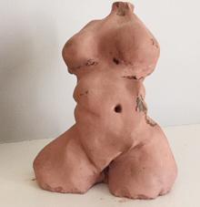 female-nude.jpg