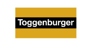 toggenburger.jpg