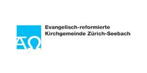 ev_ref_kg_seebach.jpg