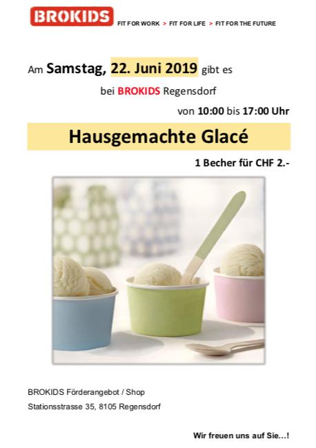 glace_aktio_regensdorf.png