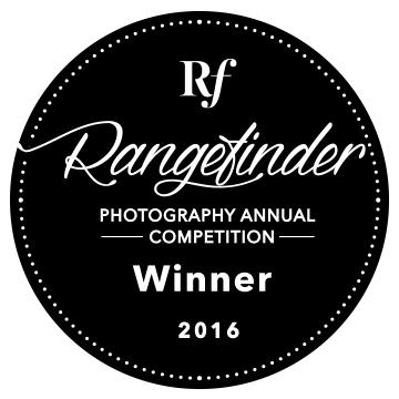 Winner_RF_Annual_16.jpg