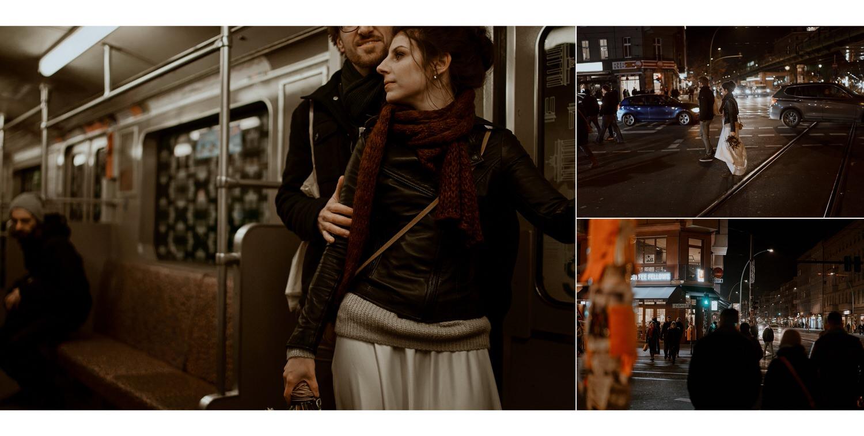 Jenny & Bastian 79.jpg