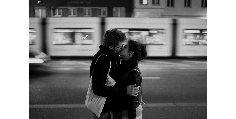 Jenny & Bastian 80.jpg