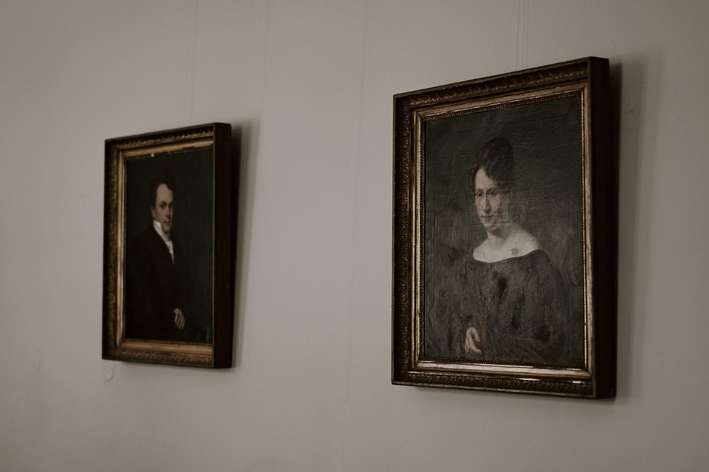Carola & Frank - 811.jpg