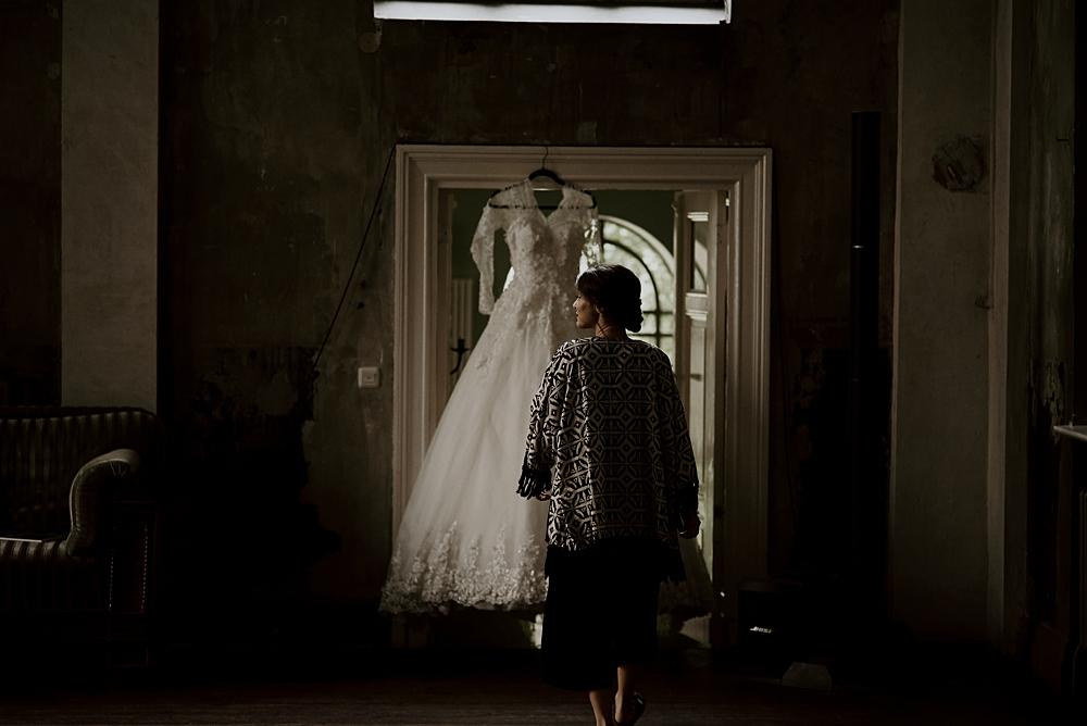 Hochzeitsfotograf berlin After Wedding Shooting Ballsaal Studios_0035.jpg