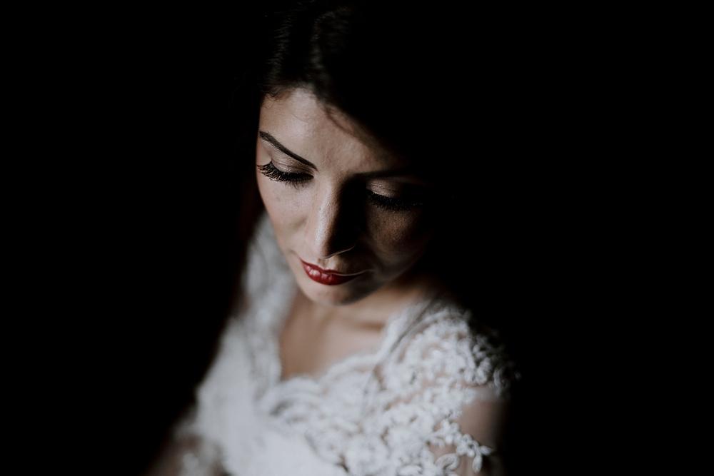 Hochzeitsfotograf berlin After Wedding Shooting Ballsaal Studios_0048.jpg