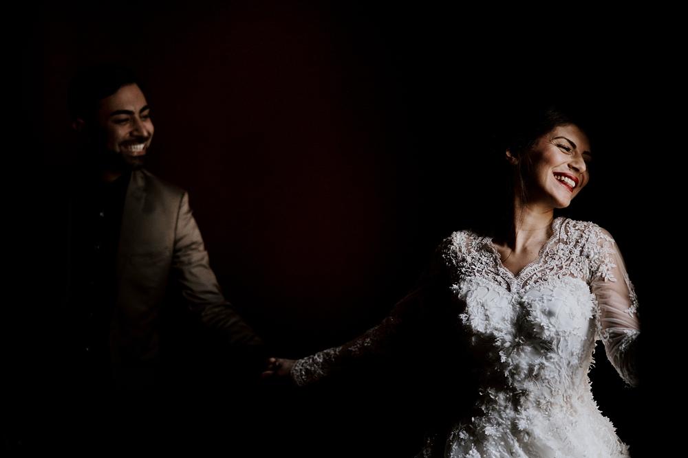 Hochzeitsfotograf berlin After Wedding Shooting Ballsaal Studios_0066.jpg