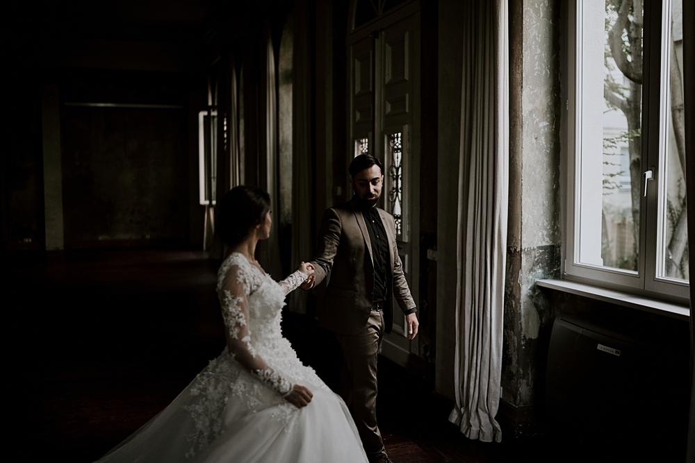 Hochzeitsfotograf berlin After Wedding Shooting Ballsaal Studios_0089.jpg