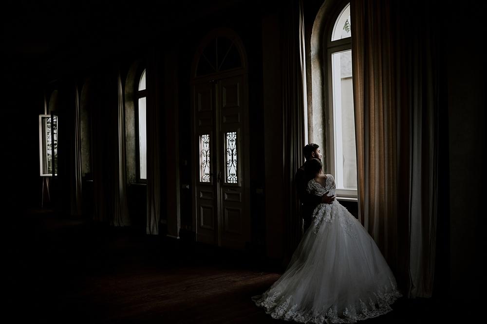 Hochzeitsfotograf berlin After Wedding Shooting Ballsaal Studios_0093.jpg